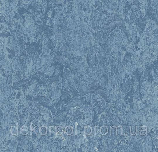 Натуральный линолеум Marmoleum Real Forbo 3055