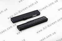 Оригинальная батарея к ноутбуку Acer 3UR18650F-3-QC-ZR1, BATEFL50L6C40, фото 1