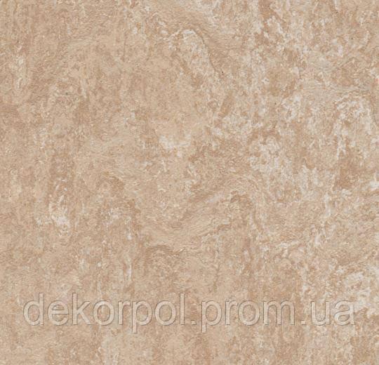 Натуральный линолеум Marmoleum Real Forbo 3141