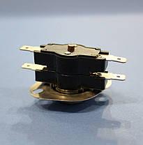 Термозащита GORENJE для бойлера (не оригинал), фото 2