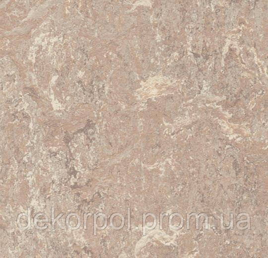 Натуральный линолеум Marmoleum Real Forbo 3232