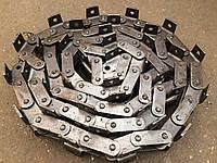 Цепь трд-38.0-4400 транспортерная