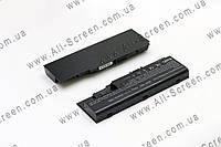 Оригинальная батарея к ноутбуку Acer 7630, MD24, E510, фото 1