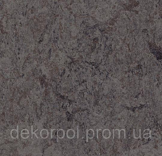 Натуральный линолеум Marmoleum Real Forbo 3139