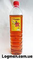 Масло для смазки цепи 1.300 литра
