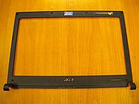 Корпус Рамка матрицы Acer TravelMate 8371 TM8371G