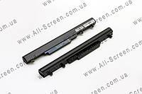 Батарея к ноутбуку Acer 8372T, TM8481, 8372TZ, 8372G , фото 1