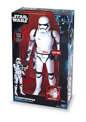 Интерактивная игрушка Star Wars Штурмовик