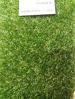 Декоративная искусственная трава Victoria 30 mm