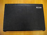Корпус Крышка матрицы Acer TravelMate 8371 TM8371G