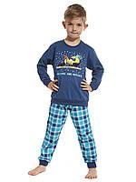 Дитяча піжама Cornette Toucan 594/82 Kids