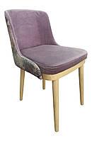 Кресло мягкое Али