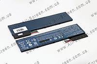 Батарея к ноутбуку Acer M5 481PT 6488, M5 481PT 6819, M5 481T, M5 481TG