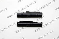 Оригинальная батарея к ноутбуку Acer AC-ONE-6B 11.1V 5200mAh/58Wh Black, фото 1