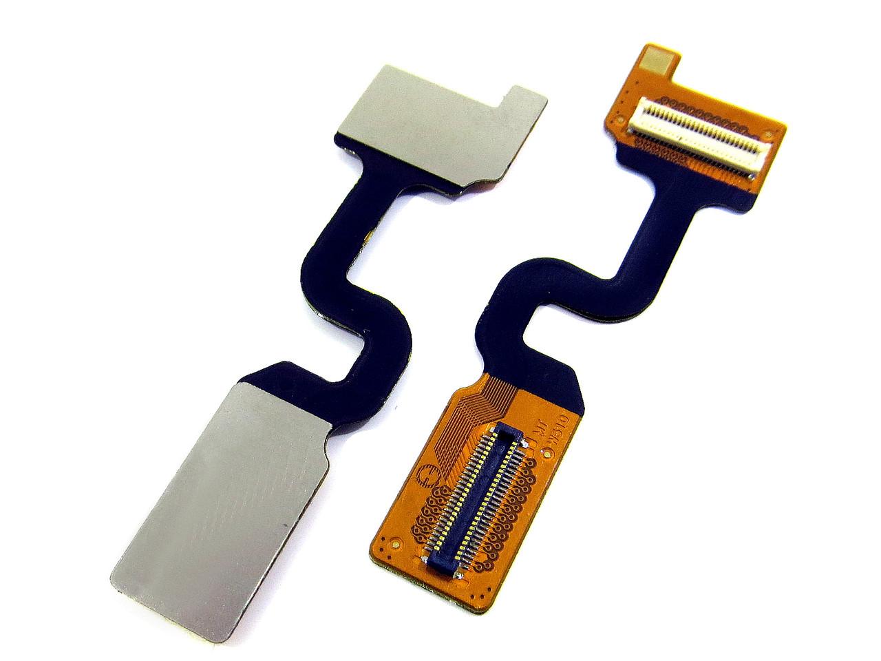 Шлейф Motorola W510