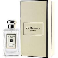 Jo Malone Nectarine Blossom and Honey (Джо Мелоун Нектарин Енд Ханні)