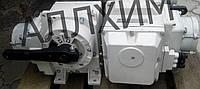 Механизм электрический однооборотный МЭО-250/25-0,25-99К, фото 1