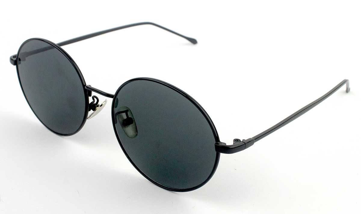 Очки Солнцезащитные женские 2740 Wilibolo