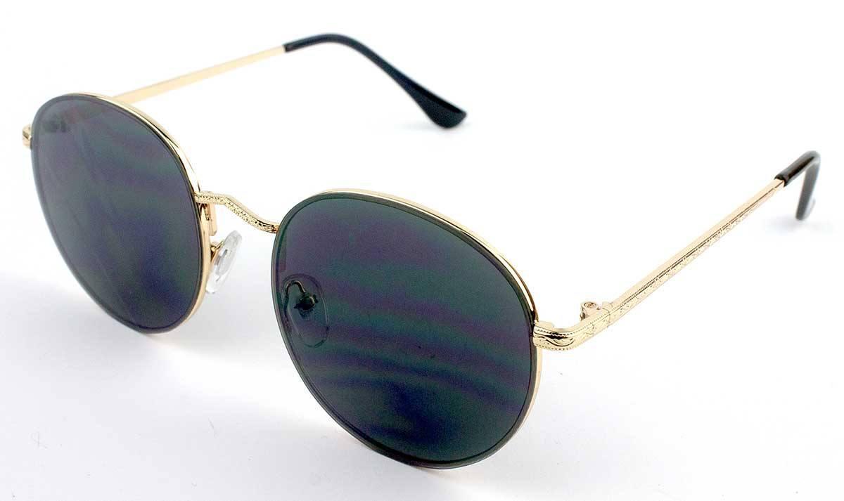 Очки Солнцезащитные женские 2749 Wilibolo