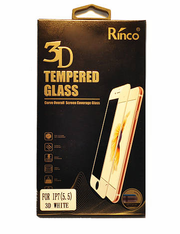 Стекло Tempered Glass for Huawei Y3 ll, фото 2