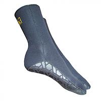 Неопреновые чуни Neoprene diving socks