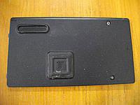 Крышка Люк HDD Корпус от ноутбука Acer TravelMate 8371 TM8371G