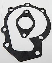 Комплект прокладок водяного насоса А-41, А-01