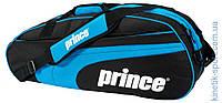 Чехол Prince CLUB x 6 Blue