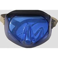 Маска для подводного плаванья Mask Finswimming