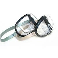 Удобная маска для плаванья Mask Orienteering