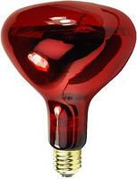 Инфракрасная лампа Helios 250 Вт