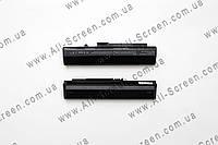 Оригинальная батарея к ноутбуку Acer Aspire one A110L weiss, D150-1044, D250-1Br