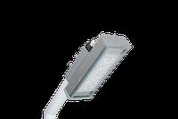 Светильник для Улиц OK-LED IP67 MOH-32-C-1
