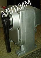 Механизм электрический однооборотный МЭО-630, фото 1