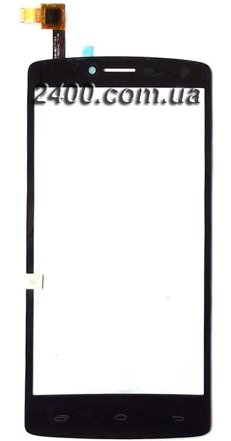 Сенсор для телефона Prestigio 5550 тачскрин