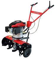 Культиватор Agrimotor Rotalux 52/А L60 Loncin
