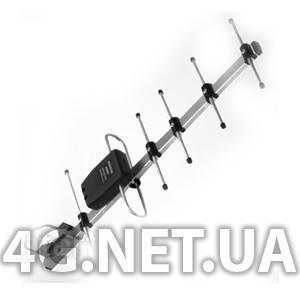 Антенна Интертелеком 11Дб, фото 2