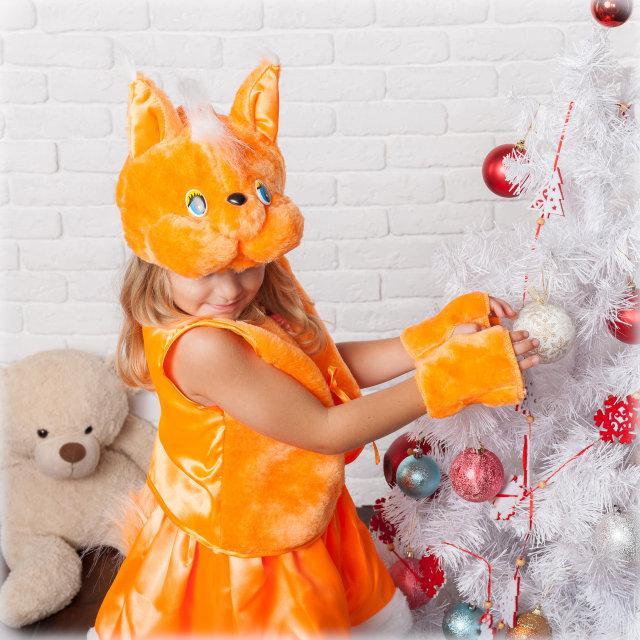 Детские костюмы животных купить оптом,карнавальные костюмы ... - photo#37
