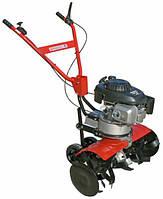 Культиватор Agrimotor Rotalux 5-H55/6 Honda