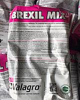 Мікроелементи Брексіл Мікс1 кг.  Brexil Mix 1 кг.