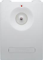Сумеречное реле (фотореле) Theben LUNA 128 star, th 1280700