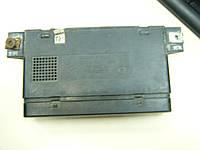 Блок бортового компьютера ваз 2113-2114-2115