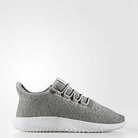 Кроссовки Adidas Tubular Shadow BB8870 - 2018