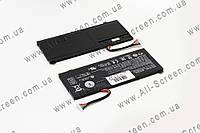Оригинальная батарея к ноутбуку Acer V17 NITRO VN7 792G, VN7 591G 72C8, VN7 792G, фото 1
