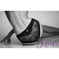 Труси Julimex Kiss