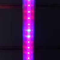 Светодиодная Т8 Фито G13 Лампа 18Вт 1,2FS для растений