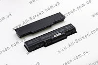 Оригинальная батарея к ноутбуку Gateway ga-nv58-6B 11.1V 5200mAh/58Wh Black, фото 1