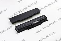 Оригинальная батарея к ноутбуку Acer Aspire 4720G, 5241, 5740 , фото 1