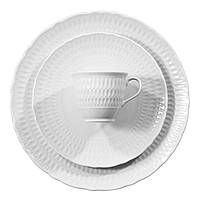 Набор тарелок 21см Sofia0000