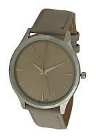 Часы мужские наручные классические NewDay